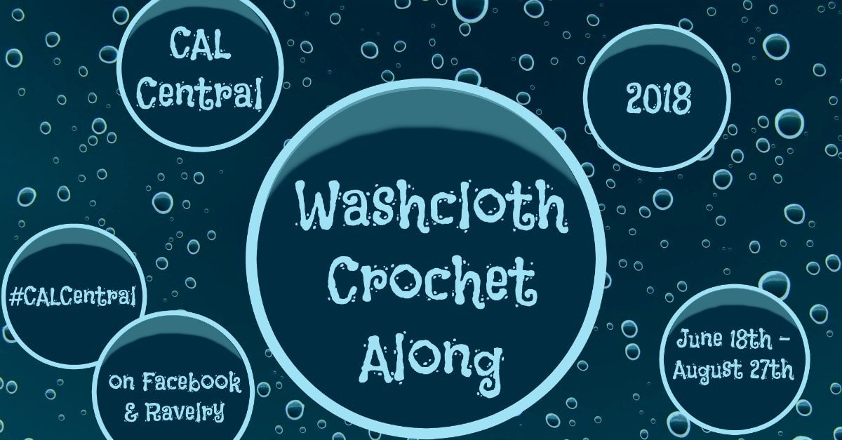 2018-CAL-Central-Washcloth-Crochet-Along-FB