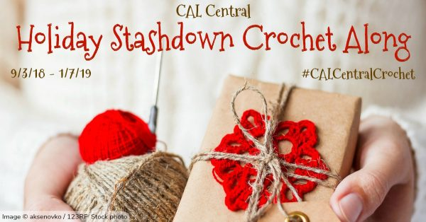 2018-Holiday-Stashdown-Crochet-Along-FB-600x314