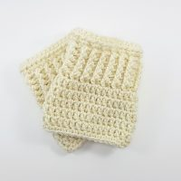 Boot Cuffs by Rhondda Mol (Oombawka Design)