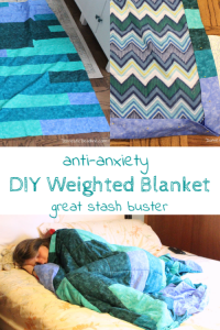 Wednesday Link Party 263 Featured Favorites. Oombawka Design Crochet and The Stitchin Mommy