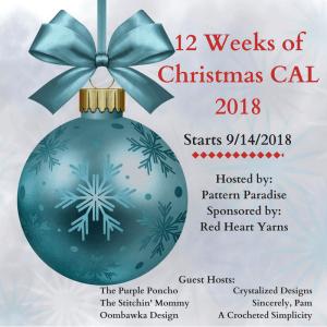 12-Weeks-of-Christmas-CAL2018