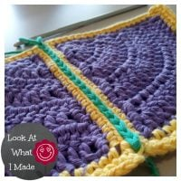 How-to-Join-Crochet-Squares-1