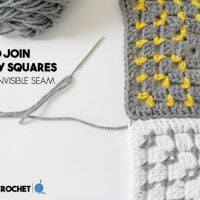 How-to-Join-Granny-Squares-with-an-Invisible-Seam
