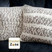 Basic Throw Pillow CZ106 by MA Santos