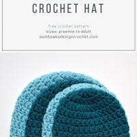 https://oombawkadesigncrochet.com/2014/04/simple-double-crochet-hat.html