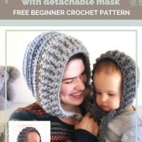Wednesday Link Party 272 Featured Favorites with Oombawka Design Crochet and The Stitchin Mommy