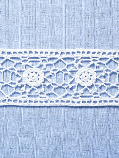 Insertions Motifs Irish Crochet Motifs. Annie's Craft Store. Review and Giveaway Oombawka Design Crochet