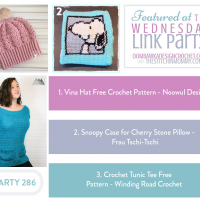 Featured Favorites at Link Party 286