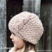 Textured-Twist-Beanie-Lori-1-Blog