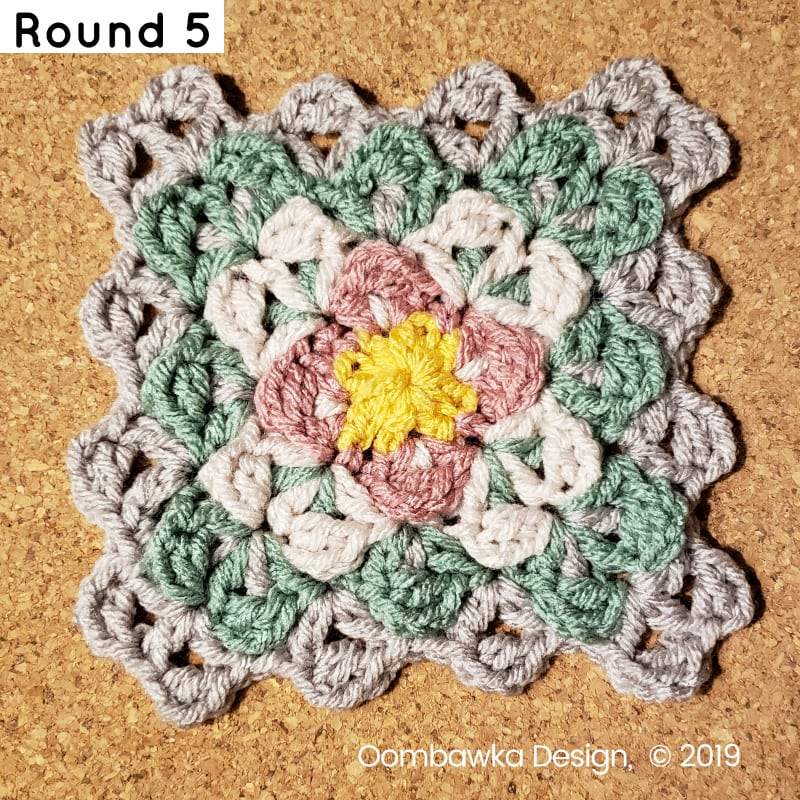R5 Finding Balance Afghan Square R5