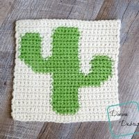 Crochet Roundup Free Patterns.