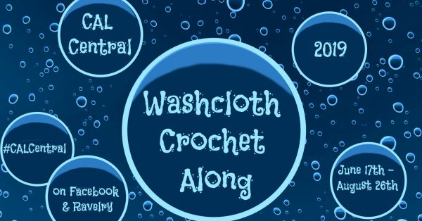 2019-Washcloth-Crochet-Along-with-CAL-Central-Facebook-600x314