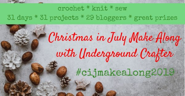 Christmas-in-July-Make-Along-with-Underground-Crafter