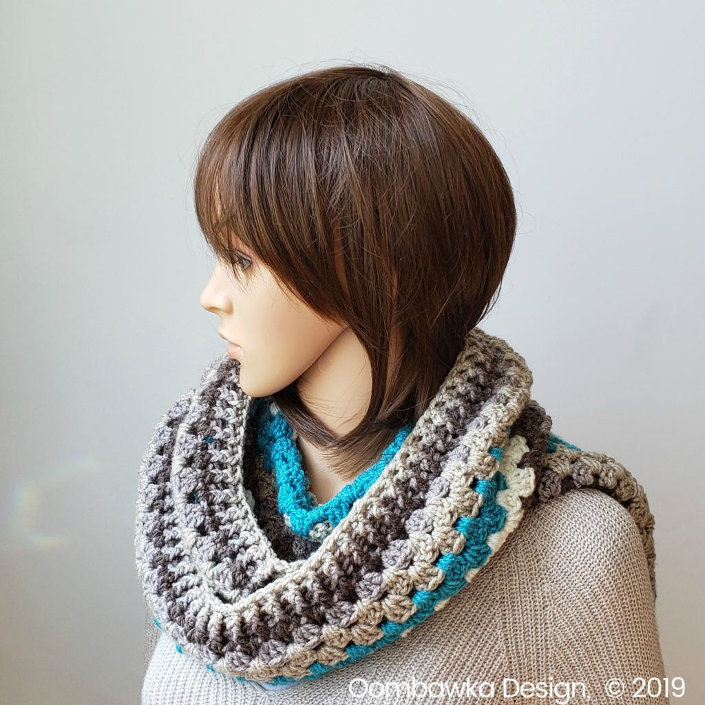 winterscominghoodedscarf