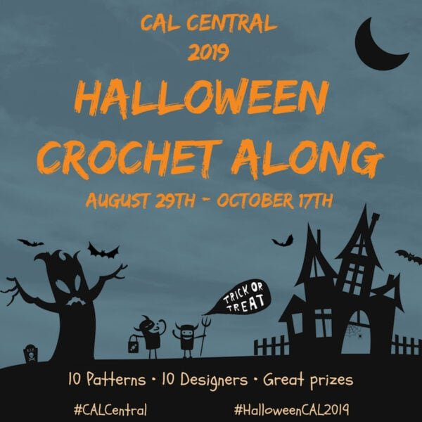 2019-Halloween-Crochet-Along-with-CAL-Central-via-Underground-Crafter-square-600x600