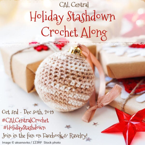 2019-Holiday-Stashdown-Crochet-Along-via-Underground-Crafter-square-600x600