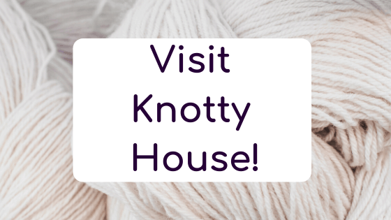 Visit Knotty House for your Scheepjes Yarn