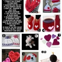 20-Free-Patterns-for-Valentines-Day