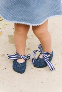 Navy-Bloom-Mary-Janes
