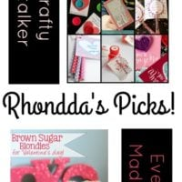 Rhonddas-Picks-The-Crafty-Blog-Stalker-and-Everyday-Made-Fresh
