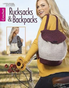 Rucksacks-and-Backpacks-Review-by-Rhondda-Mol.-Leisure-Arts-eBook.-Cover