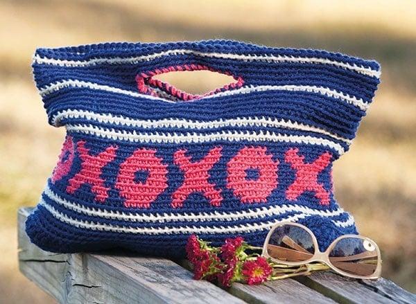 Rucksacks-and-Backpacks-Review-by-Rhondda-Mol.-Leisure-Arts-eBook.-XOXO-Tote