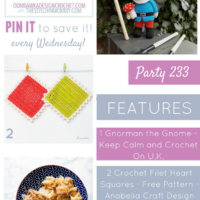 Wednesday-Link-Party-Features-Party-233