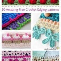 10-Amazing-Free-Crochet-Edging-patterns-you-will-love
