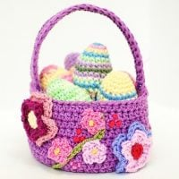 Crochet-Easter-Basket-Pattern-2-10-11-of-13