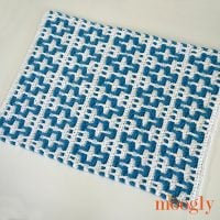 Plush Plus Rug by Tamara Kelly