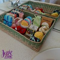Spa-Basket-free-crochet-pattern-by-Jessie-At-Home-2-768x768