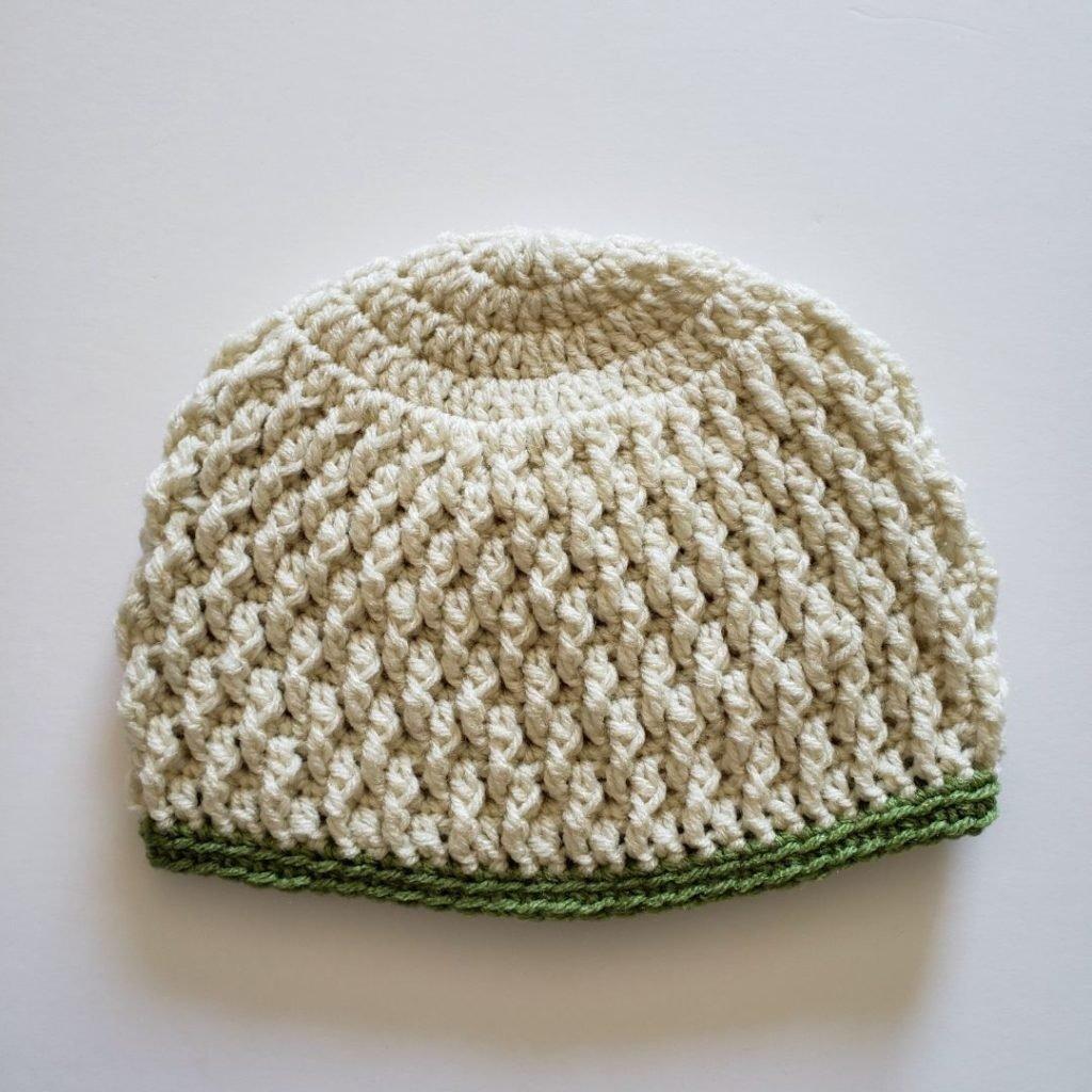 Veronica Hat ODC