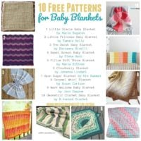 10-Free-Patterns-for-Baby-Blankets-an-OombawkaDesignCrochet-Collection-e1517251993972
