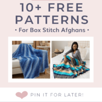 10-Free-Patterns-for-Box-Stitch-Afghans-PIN