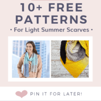 10-Free-patterns-for-light-summer-scarves-lookup-request-freecrochettutorials