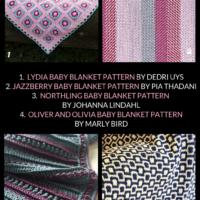 14-Unique-Baby-Blanket-Patterns