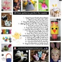20-Free-Patterns-for-Easter