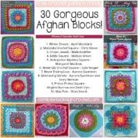 30-Afghan-Blocks