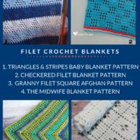 Free-Filet-Crochet-Afghan-Patterns-Roundup-oombawkadesigncrochet