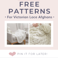 Pattern-Lookup-Victorian-Lace-Afghan-Patterns
