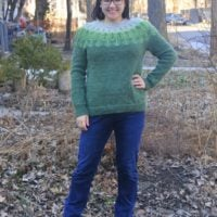 Knit-Skogafjall-Pullover-by-Dianna-Walla-2-scaled Featured at Wednesday Link Party 341