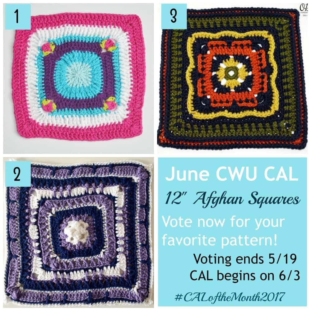June-CWU-CAL-Afghan-Squares