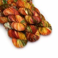 Harvest Collection Ltd Edition Whims Merino Yarn at Furls