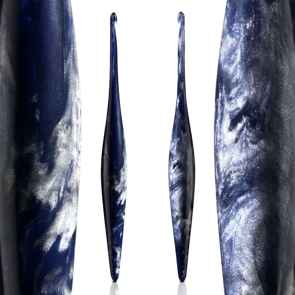 Furls Streamline Swirl Galaxy Pisces