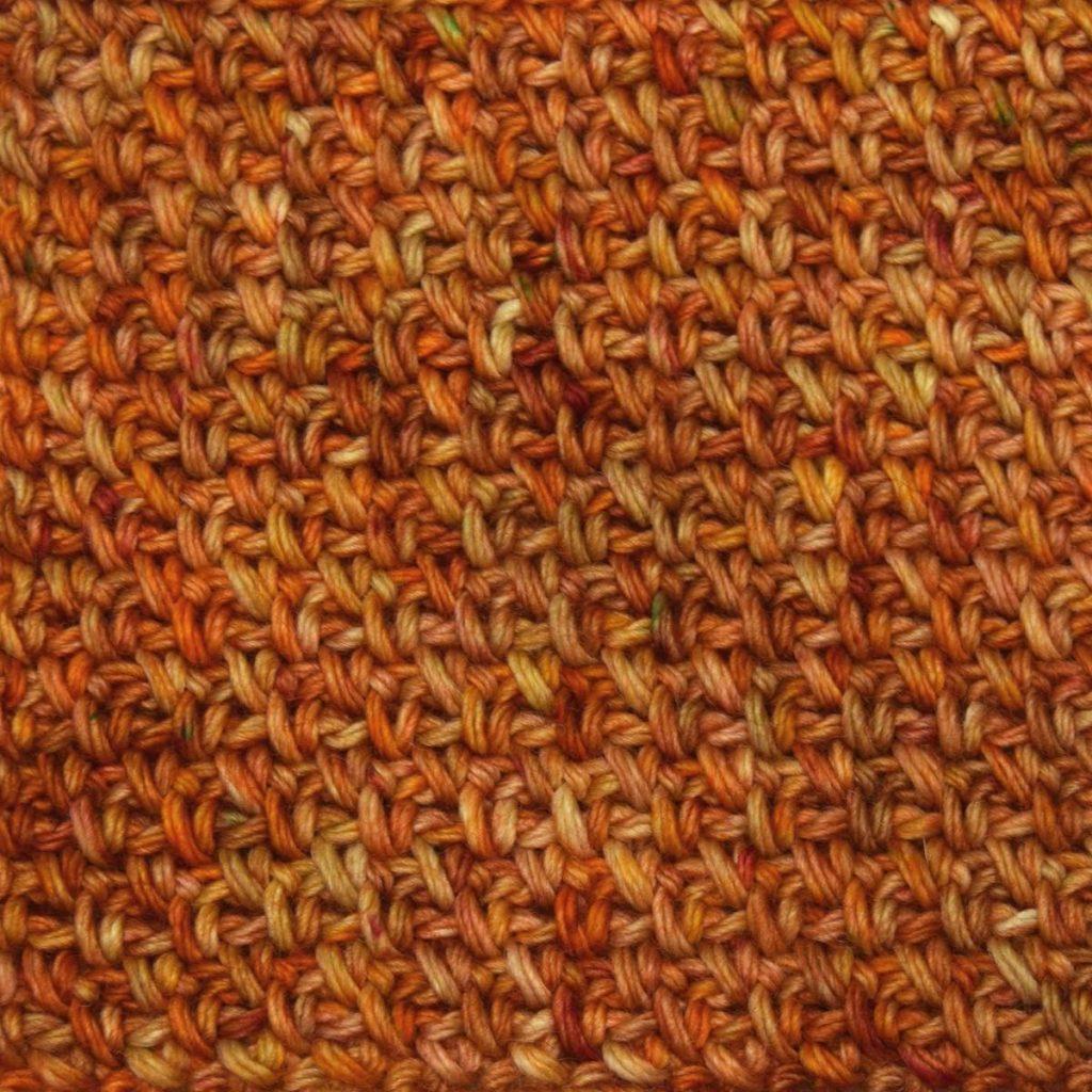 Whims Harvest - CHAI - Furls Crochet