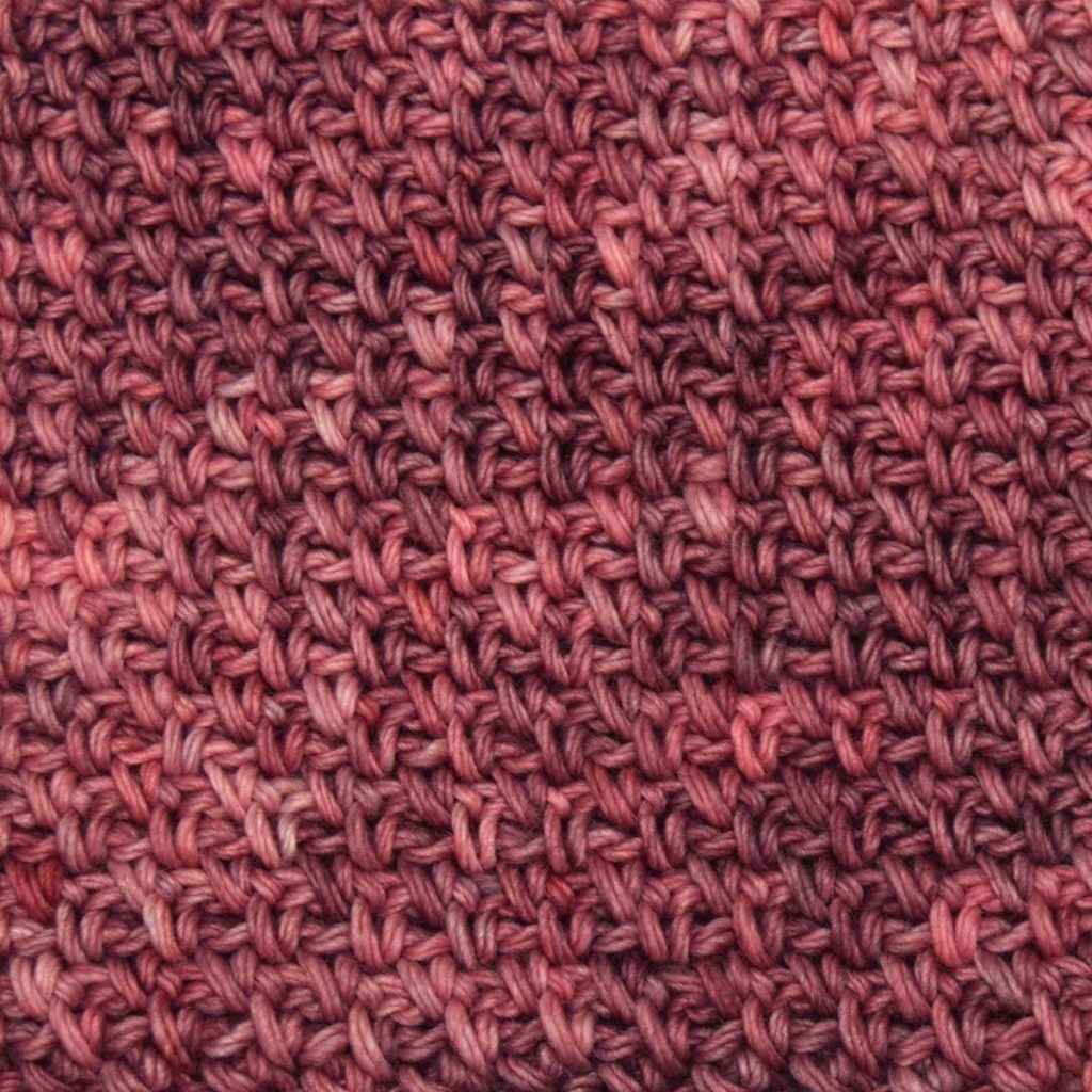 NEW - Furls Crochet Harvest Collection - Hand Dyed Whims Merino Yarn - Limited Edition @furlscrochet #limited #merino #handdyed #makers #yarn #yarnaddict