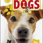 Tales of Daring Dogs – Amazing Dogs – Book Review