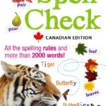 Wait! Don't forget to Spell Check – Book Review