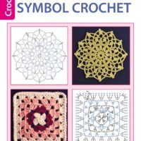 Complete Guide to Symbol Crochet – REVIEW