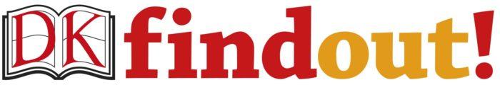 DKFindOut! Logo